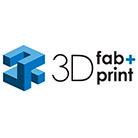 3D fab+print Russia