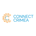 Connect Construct Crimea