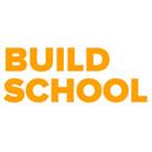Build School