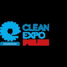 CleanExpo Krasnodar | Pulire