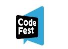 CodeFest Novosibirsk