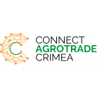 Connect Agro Trade Crimea