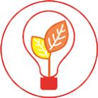 Энергетика ДВ региона - Автоматизация. Безопасность. Связь