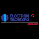 ElectronTechExpo