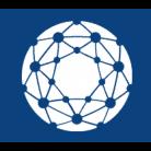 Электрические сети (МФЭС)
