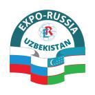 Expo-Russia Uzbekistan 2018