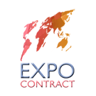 Expo-Contract Foods&Goods Uzbekistan