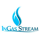 InGAS Stream