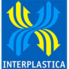 Интерпластика