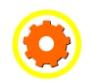Камский промышленный форум Автопром. Автокомпоненты