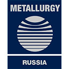 Metallurgy Russia
