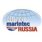 Offshore Marintec Russia 2018