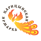 Пром-Volga - 2019