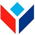 Промышленный форум Удмуртии