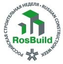 RosBuild