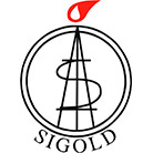 SIGOLD