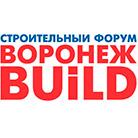 Воронеж Build