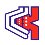 логотип Абаканское строительно-монтажное управление «Стальконструкция», г. Абакан