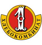 логотип Первый хлебокомбинат, Челябинск