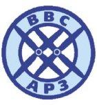 логотип 20 Авиационный ремонтный завод, Пушкин