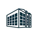 логотип 250 завод железобетонных изделий, г. Серпухов