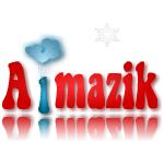 логотип Обувная фабрика Алмаз и К, г. Давлеканово