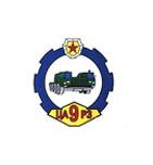 логотип 9 Центральный автомобильный ремонтный завод, г. Энгельс