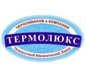 логотип Таганрогский механический завод, Таганрог