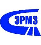 логотип Экспериментальный ремонтно-механический завод, Ржев