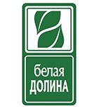 логотип Молочный комбинат Энгельсский, г. Энгельс