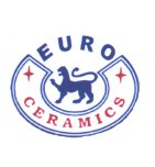 логотип Евро-Керамика, г. Печоры