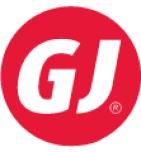 логотип Швейная фабрика Gloria Jeans, Ростов-на-Дону