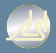 логотип Химический завод им. Л.Я. Карпова, г. Менделеевск
