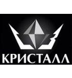 логотип Смоленский ювелирный завод, г. Смоленск