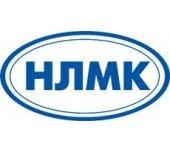 логотип Новолипецкий металлургический комбинат, г. Липецк