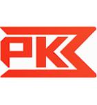 логотип Рязанский кирпичный завод, Рязань