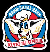 логотип Раменский молочный комбинат, г. Раменское