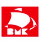 логотип Владивостокский молочный комбинат, г. Владивосток