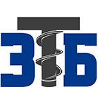 логотип Завод Буровых Технологий, д. Нижняя Колония