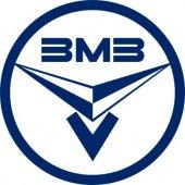 логотип Заволжский моторный завод, Заволжье