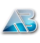 логотип Абаканский вагоностроительный завод, Абакан