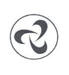 логотип Алексинская бумажно-картонная фабрика, Алексин