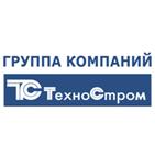 логотип Асфальтобетонный завод Магистраль, г. Санкт-Петербург