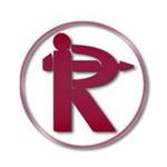 логотип Авиационная корпорация «Рубин», г. Балашиха