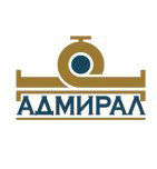 логотип Арматурный завод Адмирал, Белгород