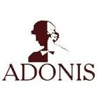 логотип Швейное предприятие «Адонис», Казань
