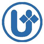 логотип Ангарский электролизный химический комбинат, г. Ангарск
