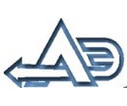 логотип Армавирский электромеханический завод, Армавир