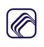 логотип Алтайский геофизический завод, г. Барнаул