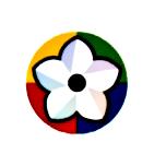 логотип Агротех, г. Ижевск
